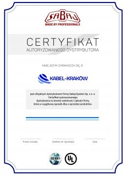 certyfikat_sabaj