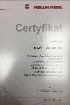 helukabel-kabel-krakow