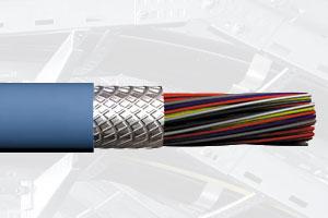 Kable iskrobezpieczne