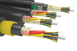 Przewody do transmisji danych