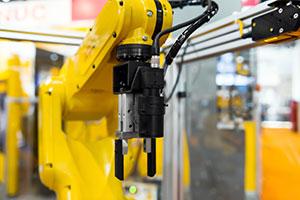 Kable do robotyki